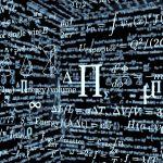كيفية حساب النسبة المئوية للكتلة ؟