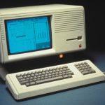 مراحل تطور نظام التشغيل منذ ظهور اجهزة الحاسوب