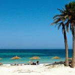 السياحة في جزيرة جربة