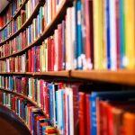 افضل 10 كتب عن الاخلاق