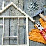 افضل 10 مشاريع منزلية سهلة التنفيذ