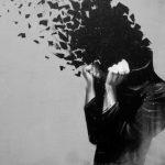 كيف تدرب عقلك للتوقف عن القلق