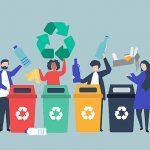 عبارات عن نظافة البيئة
