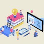 ايجابيات وسلبيات استراتيجيات التعلم النشط