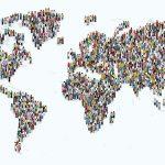 مفهوم التركيز السكاني