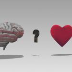 ما هي العلاقة بين العقل والعاطفة