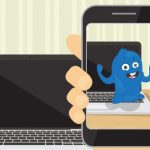 Photo of افضل 10 تطبيقات حساب مدة الحمل