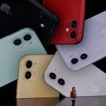 سعر ايفون 11 , 11 برو , 11 برو ماكس جميع الاصدارات