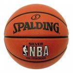 مقاسات لوحة كرة السلة