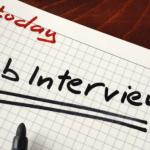 كيف اعرف عن نفسي بالانجليزي في مقابلة عمل