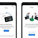 أفضل 7 تطبيقات لربح المال من الهواتف الذكية