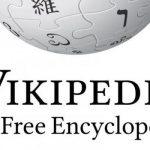ماذا تعرف عن ويكيبيديا ؟