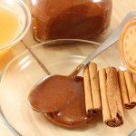 اضرار القرفة مع العسل