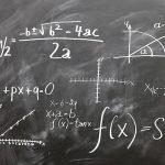 اكتشافات علماء الرياضيات
