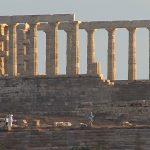عوامل قيام الحضارة الاغريقية