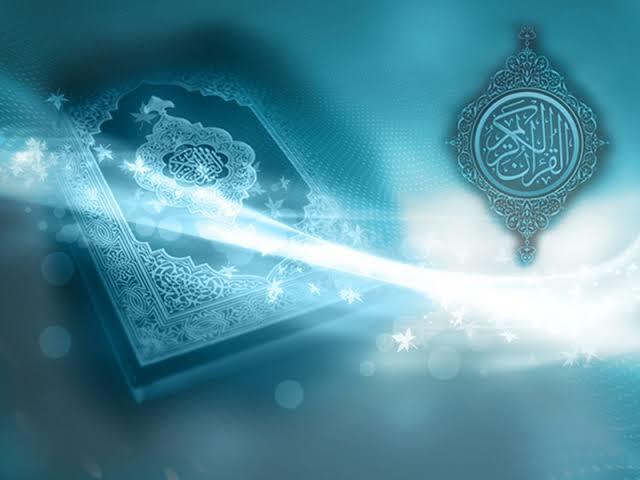 خلفيات بوربوينت اسلامية مقالات
