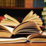 افضل 10 روايات عن الفقر