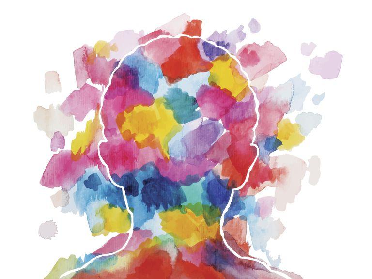 كيفية تطوير الذات وتقوية الشخصية %D8%B7%D8%B1%D9%82-%D8%AA%D8%AD%D8%B3%D9%8A%D9%86-%D8%A7%D9%84%D8%B4%D8%AE%D8%B5%D9%8A%D8%A9