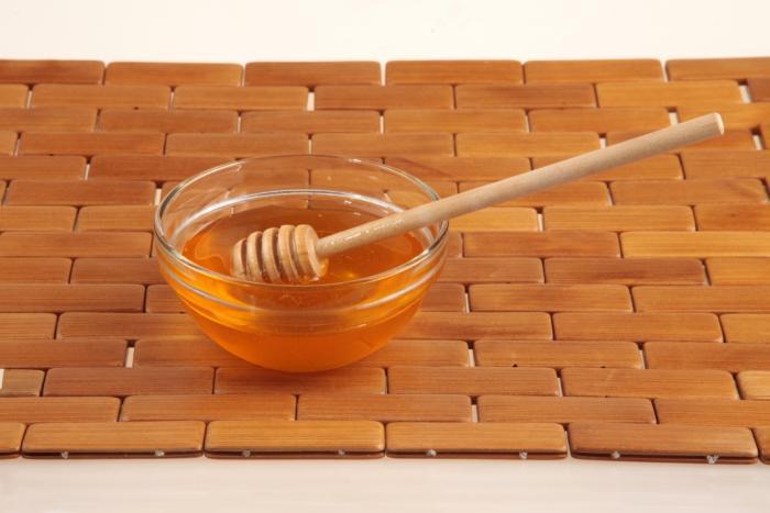 فوائد عسل المانوكا للقولون التقرحي المرسال