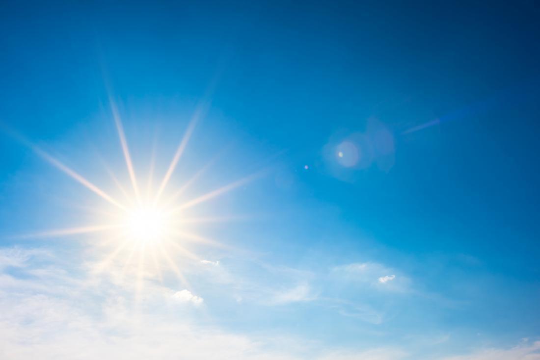 لماذا نهى الرسول صلى الله عليه وسلم النوم بين الظل والشمس
