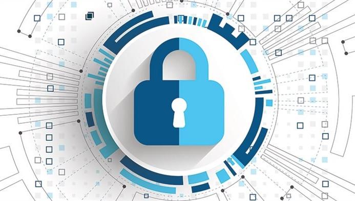 اهداف امن المعلومات المرسال