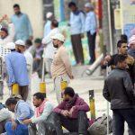انواع الاقامات في الكويت