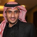 """الموسيقار """" سهم """" الأمير احمد بن سلطان بن عبدالعزيز"""