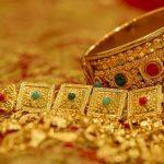 تفسير حلم بناجر الذهب