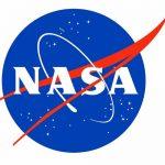 شروط العمل في وكالة ناسا