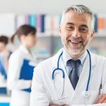 لماذا اخترت مهنة الطب