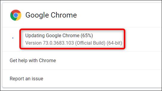 خطوات تحويل جوجل كروم الى الوضع الليلي حاسوب و اندرويد