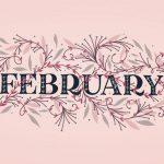 مواليد شهر فبراير من العظماء