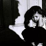قصص عن السلوك العدواني