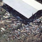 قصة مجزرة جونستاون في غويانا