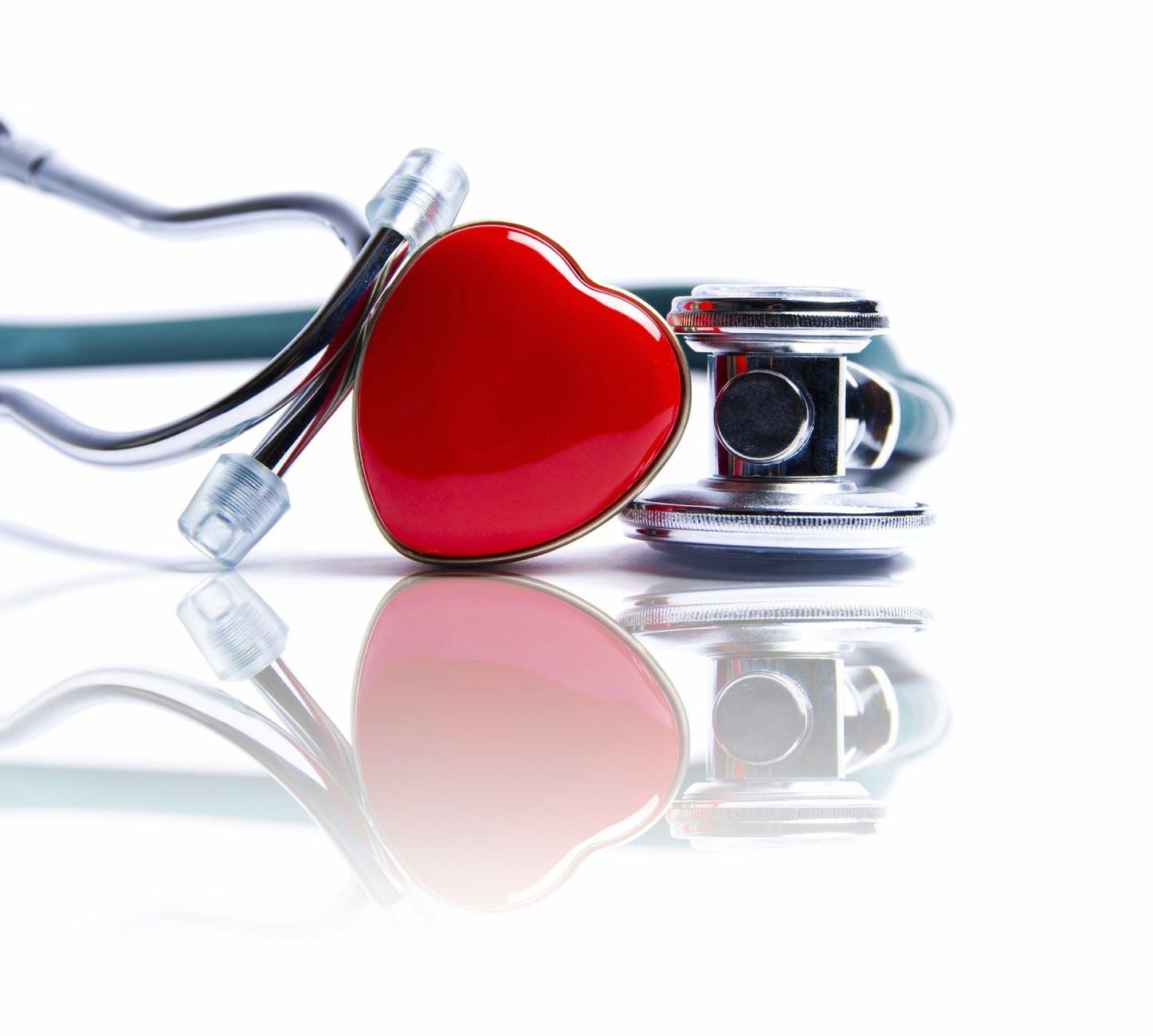 مميزات مهنة الطب المرسال