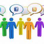 اداب واخلاقيات استخدام الانترنت