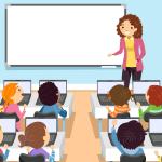 شروط الحصول على معلم متقدم