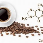 جدول نسبة الكافيين في القهوة بجميع انواعها