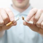 متى تزول اثار التدخين من الجسم