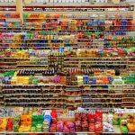 مهام ومسؤوليات البائع