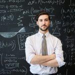 شروط الترقية من معلم ممارس الى متقدم