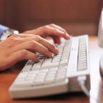 مهام مسجل المعلومات في الدليل الاجرائي