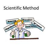 الطرائق العلمية