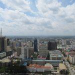 Photo of حقائق عن كينيا