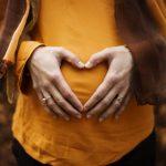 حركة الجنين في الشهر السادس