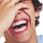 Photo of نكت صينية تموت من الضحك