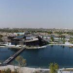 Photo of معلومات عن مشروع ذا يارد السياحي في دبي