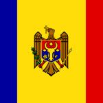 Photo of معلومات عن جمهورية مولدافيا