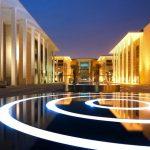 Photo of الجامعات السعودية المعترف بها دوليا