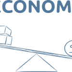 Photo of الاستقرار الاقتصادي الكلي